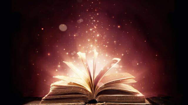 Write romance fiction books online course
